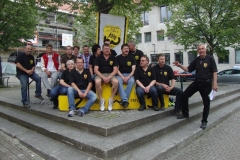 Crailsheim 2013