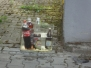 Grillabend bei den Seifenkistenfreunden Nürnberg