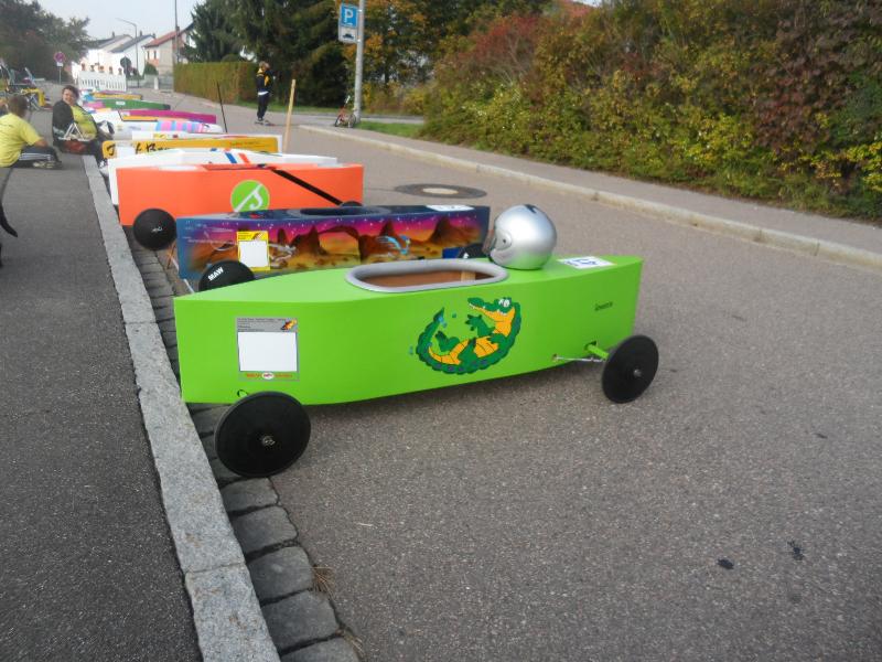 schwandorf-2014-024