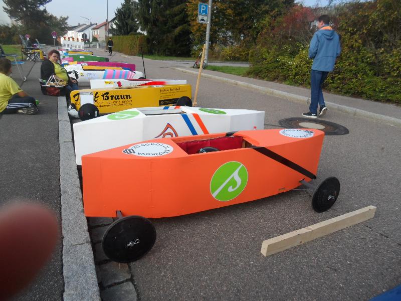 schwandorf-2014-025