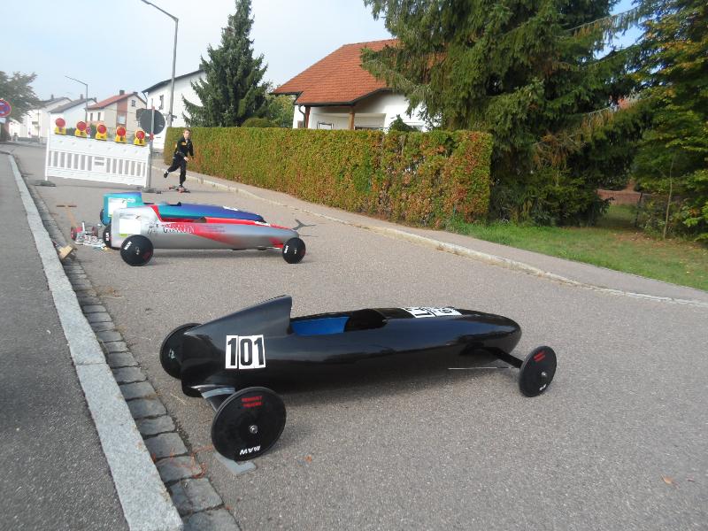 schwandorf-2014-035