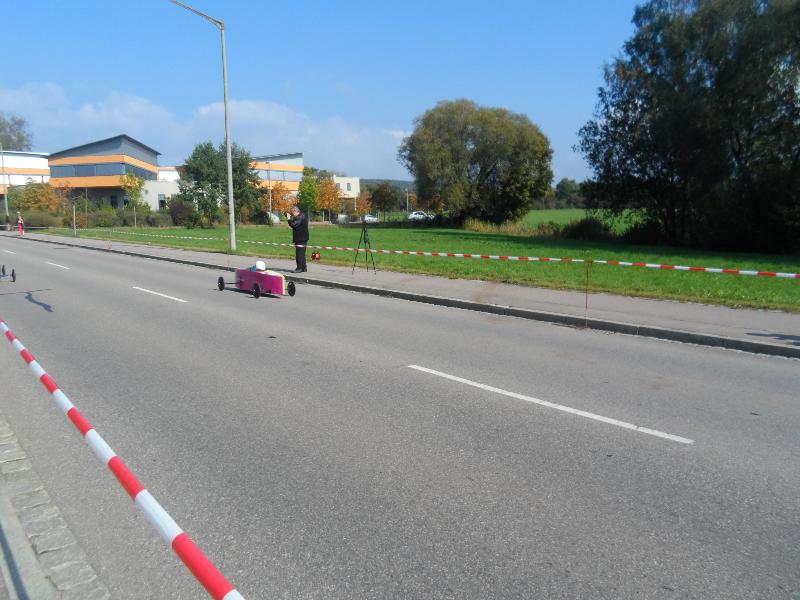 schwandorf-2014-050