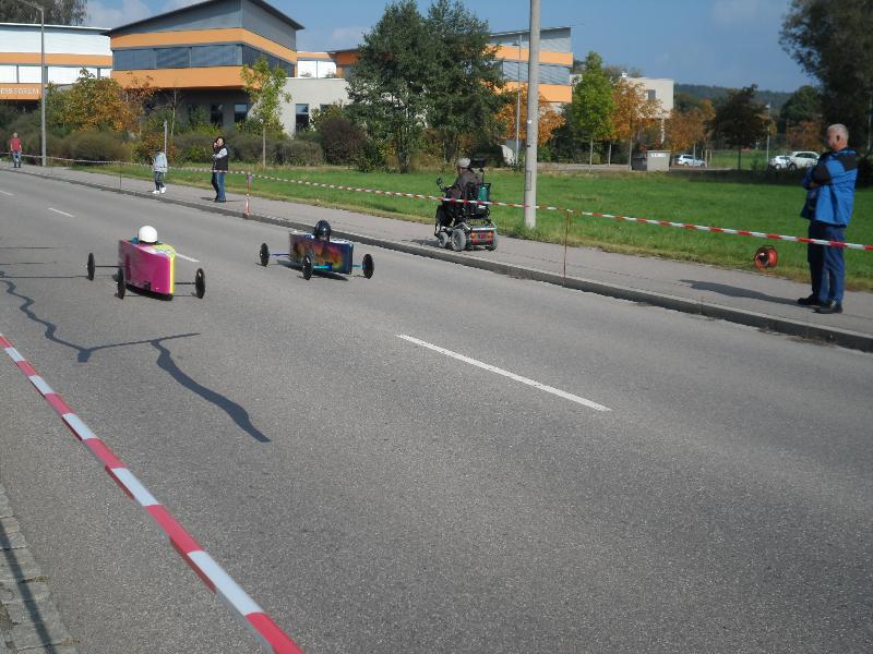 schwandorf-2014-054
