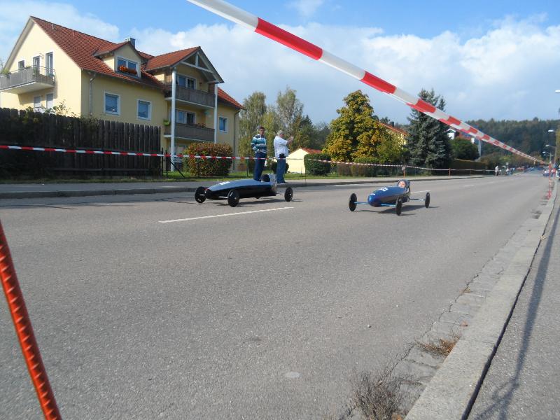 schwandorf-2014-061