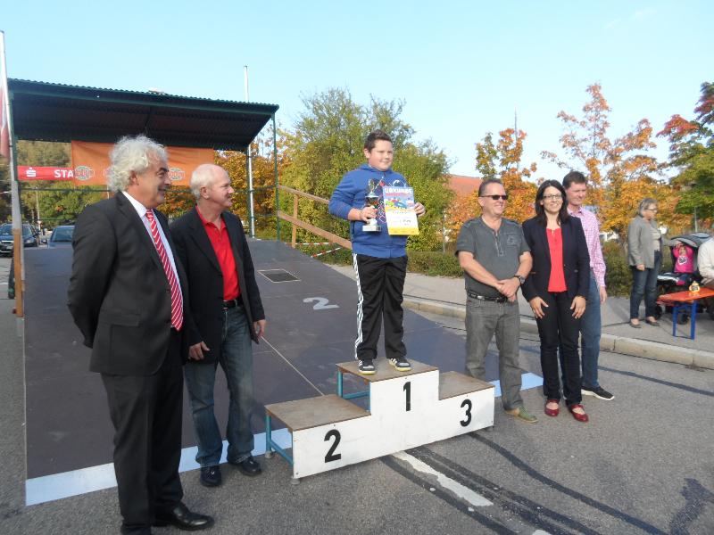 schwandorf-2014-101