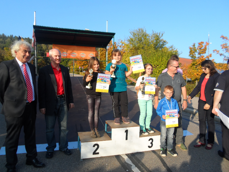 schwandorf-2014-104