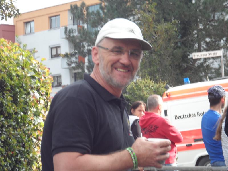 sindelfingen-2014-011