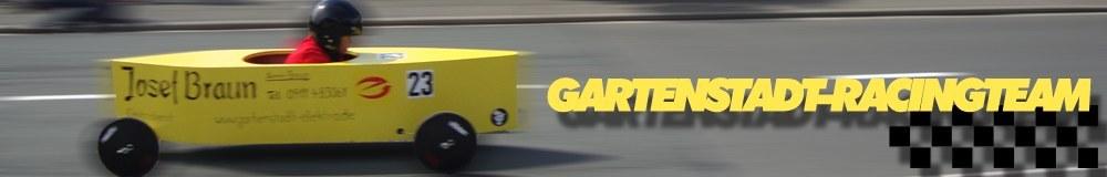 Gartenstadt-Racingteam